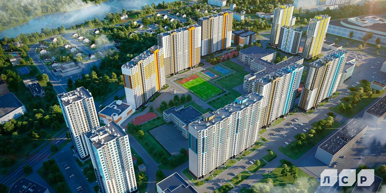 GhK-Zvetnoi-gorod.jpg