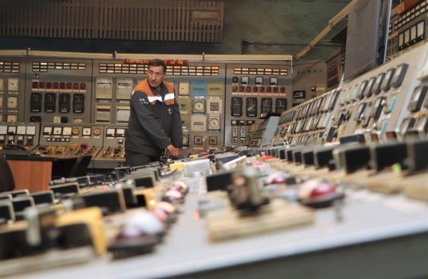 Энергообъекты Т Плюс в Коми переходят на усиленный режим работы