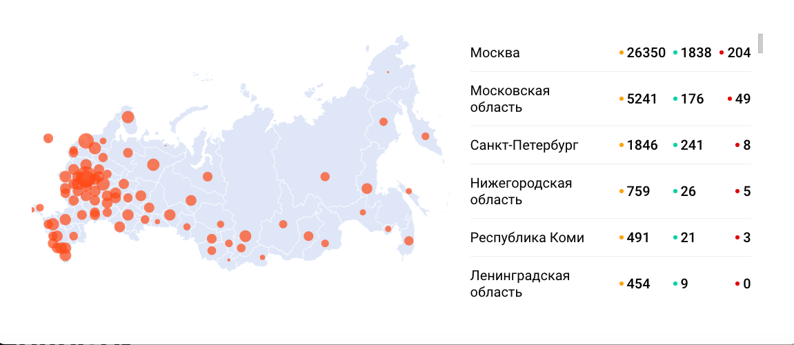 Snimok-ekrana-2020-04-20-v-10.40.45.png