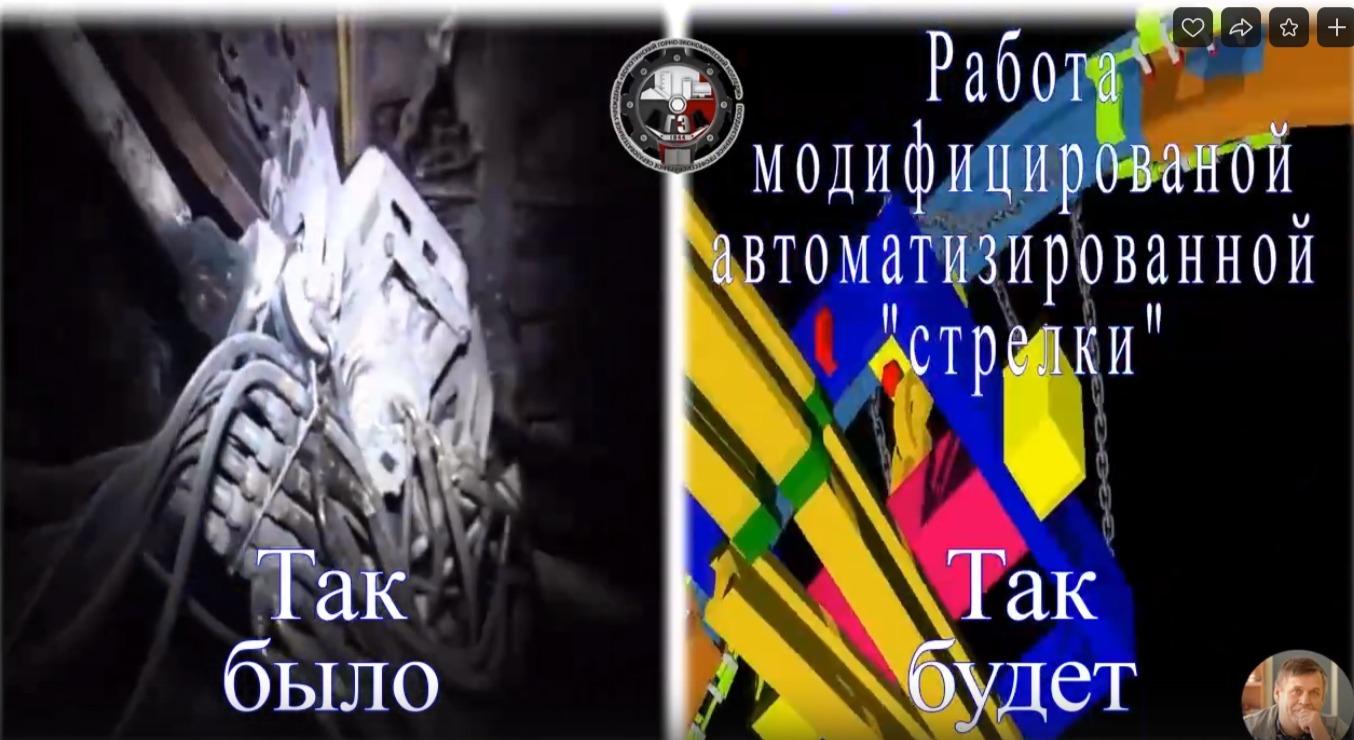 yaoTav_dtvM.jpg