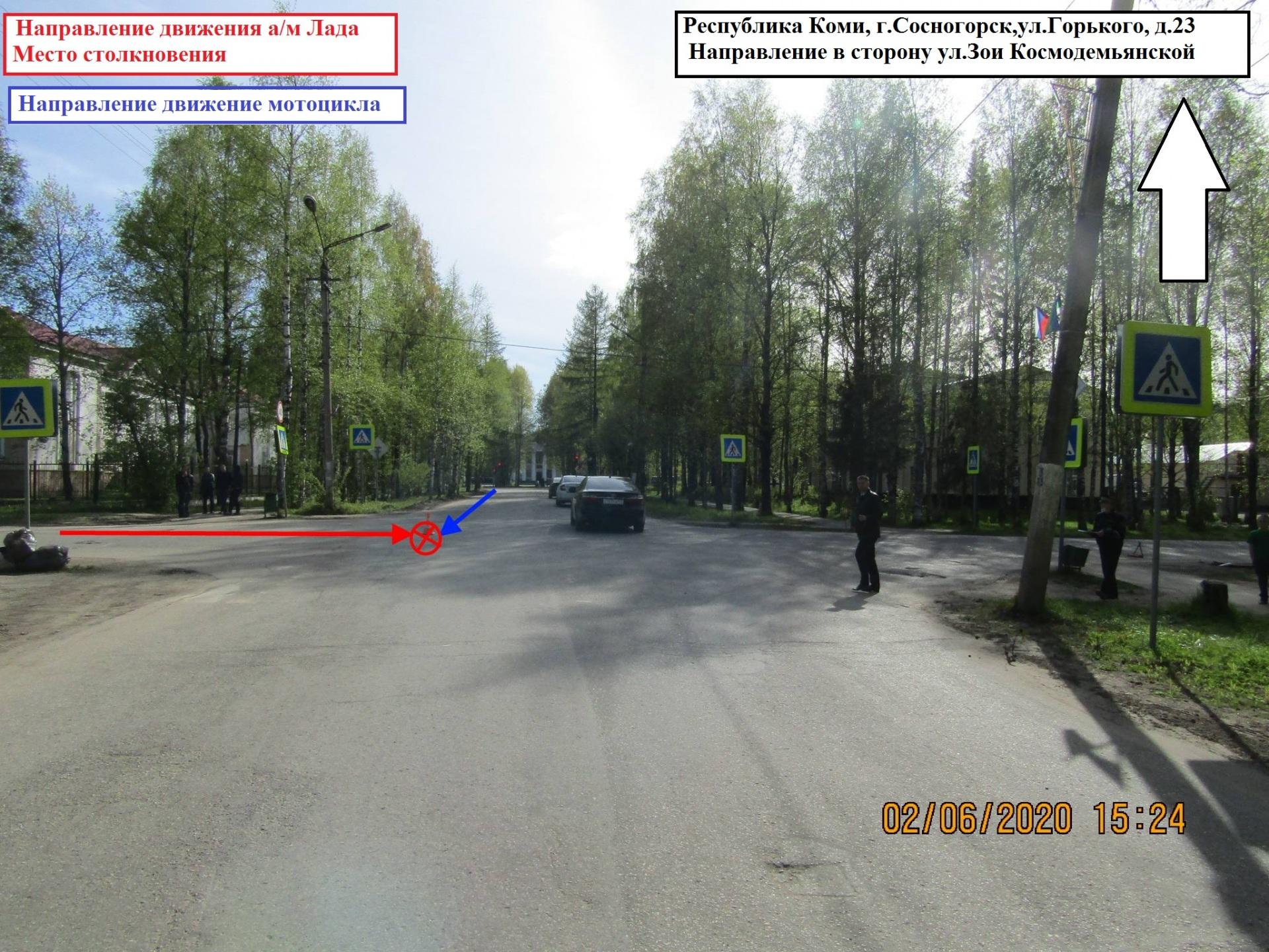 Sosnogorsk07.jpg