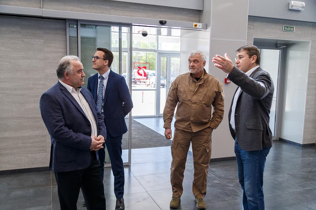 Glava_Ukhta_Airport_02.jpg