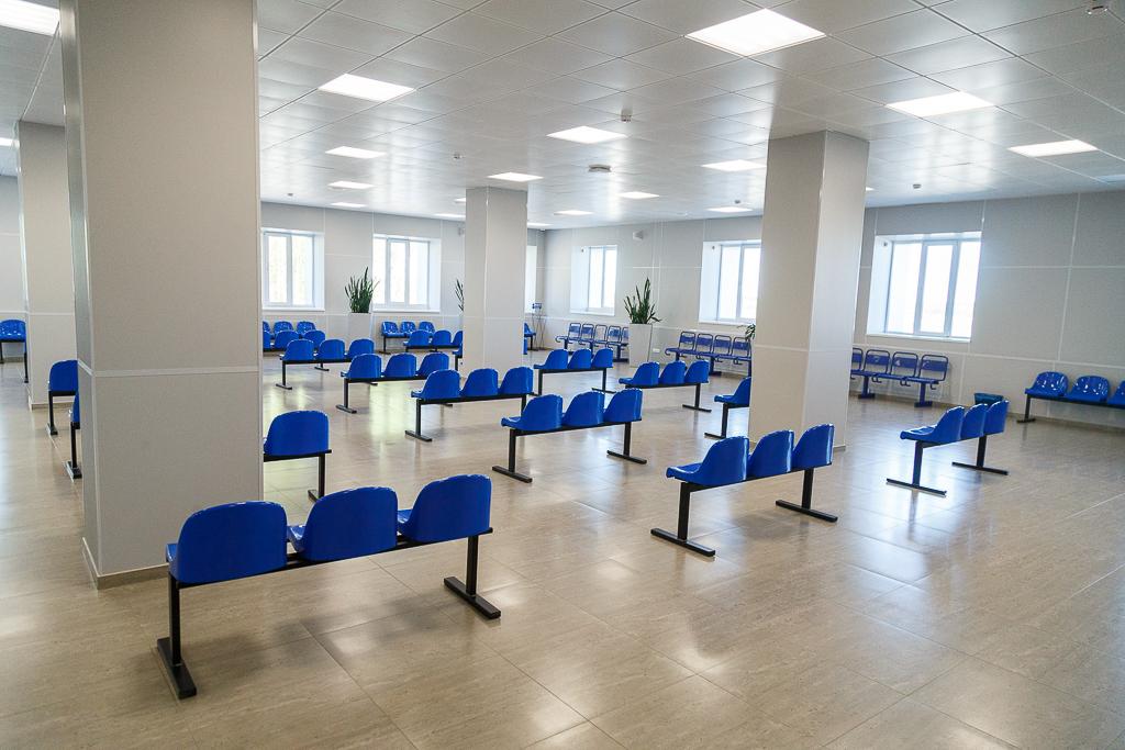 Glava_Ukhta_Airport_07.jpg
