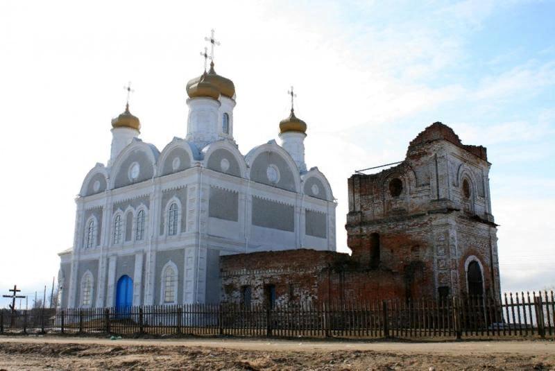hram(1).jpg