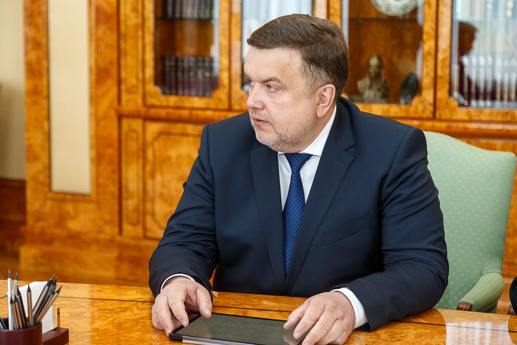 Glava_Tanaev_02.jpg