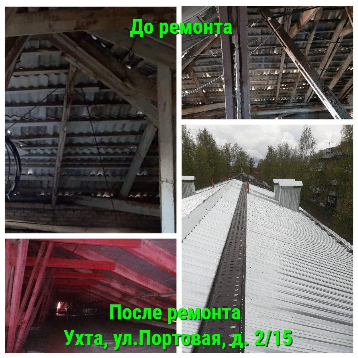 kryscha-portovaya-2-15.jpg