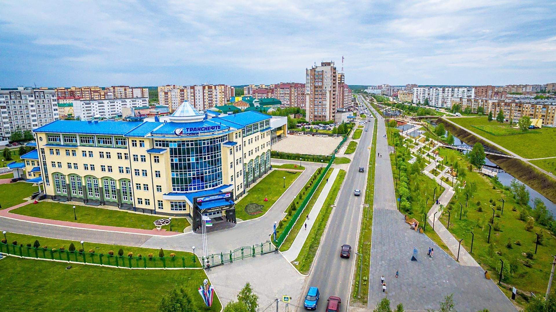 Nabereghnaya-vdol-r.-Chibyu-v-Uhte.jpg