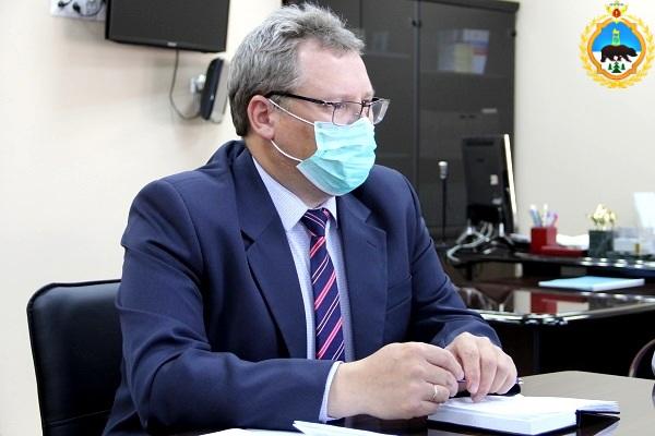 3.Vrio-nachalnika-UFSIN-Dmitrii-Konovalov-provel-rabochuyu-vstrechu-s-predsedatelem-ONK.jpg