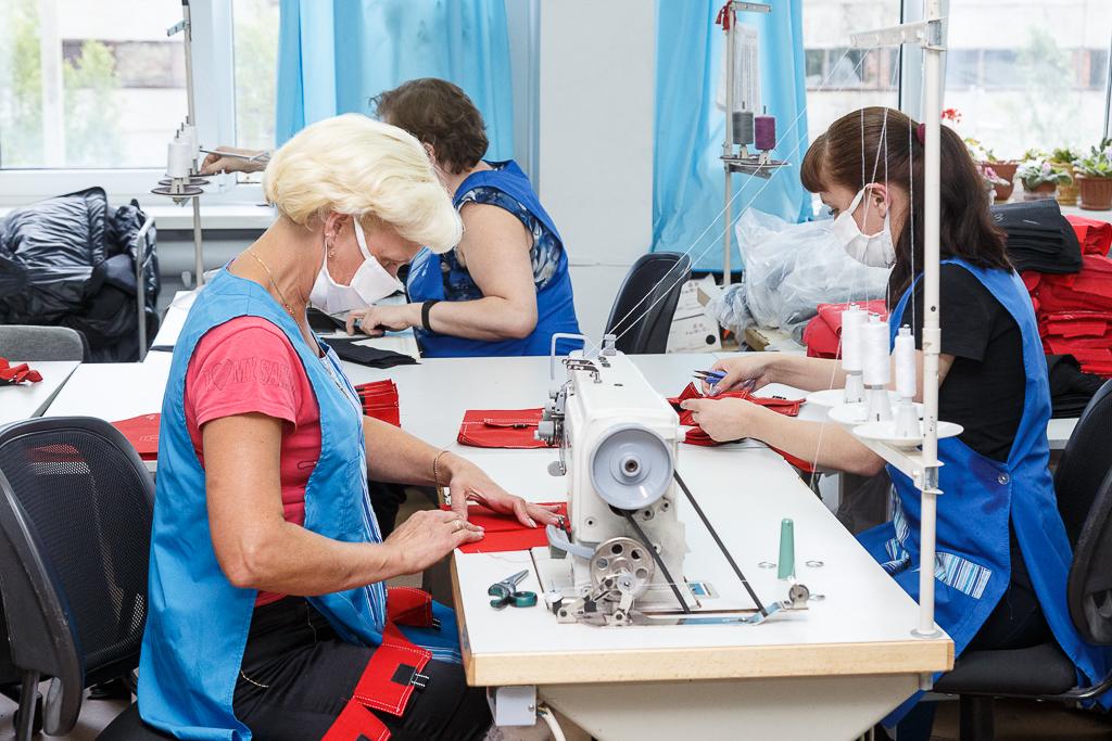 Glava_Sosnogorsk_Fabrika_28.jpg