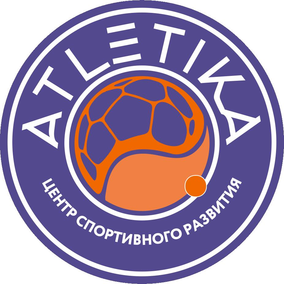 Logo_Znachokvtsvete.png