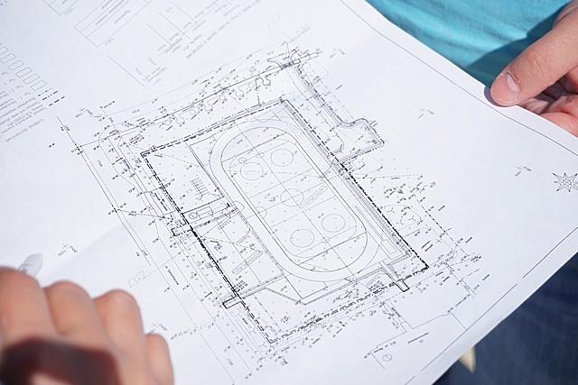 stadion_maksakovka07.jpg