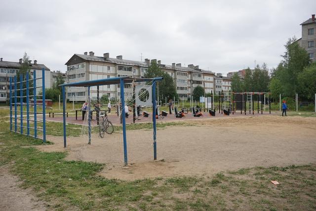 morozova_02.jpg