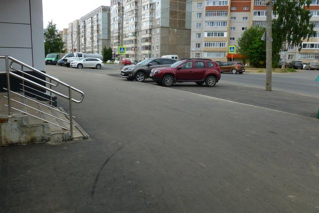 trotyar-tent_04.jpg