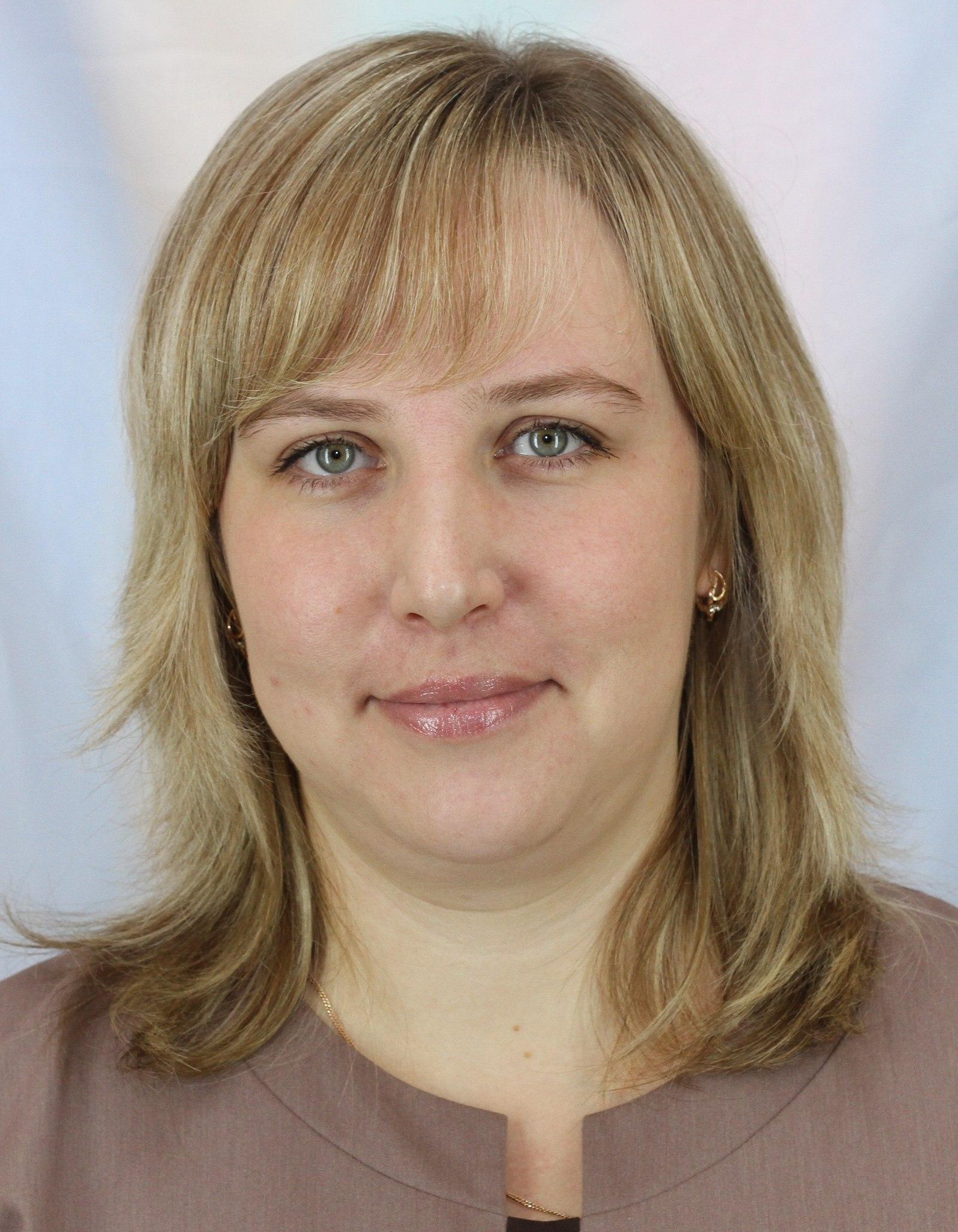 Anastasiya-Vladimirovna-Snetkova.jpg