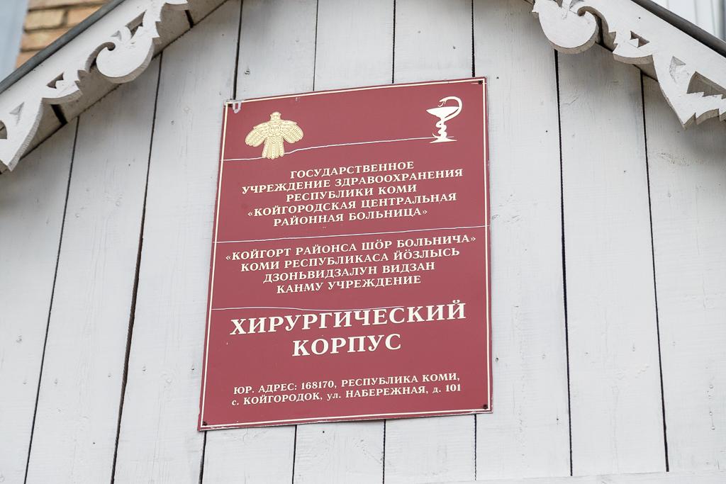 Glava_Koygorodok_Bolnica_02.jpg