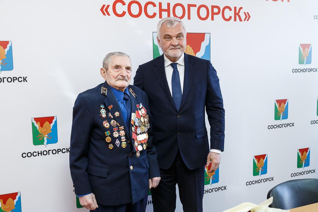 Glava_Sosnogorsk_Syrokvasha_04.jpg