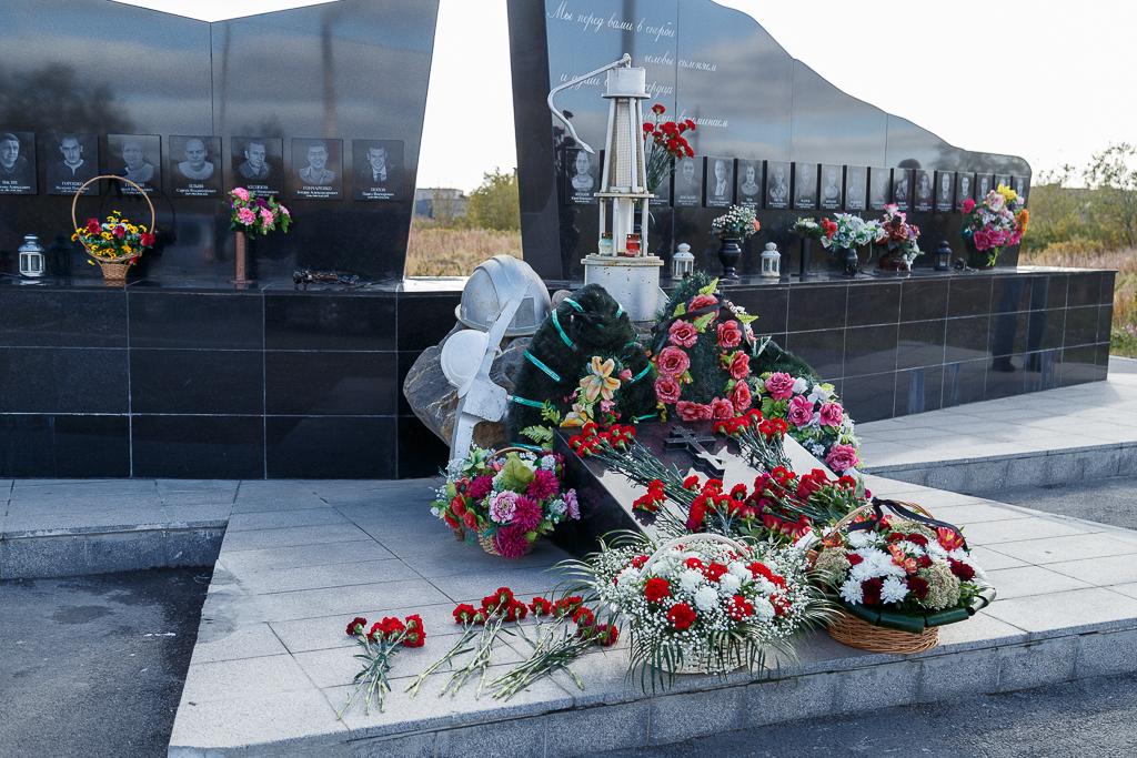 Glava_Vorkuta_Memorial_05.jpg