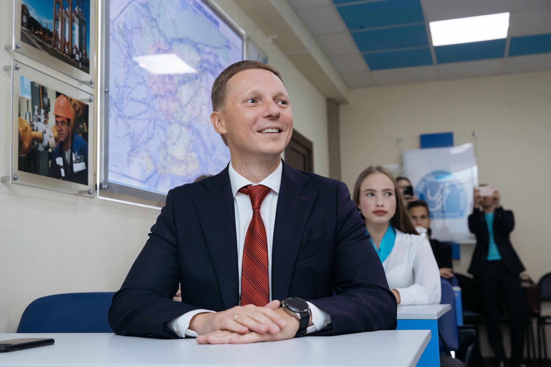 1-sentyabrya-gazprom-klass-foto-M.-Sivakova-1.jpg
