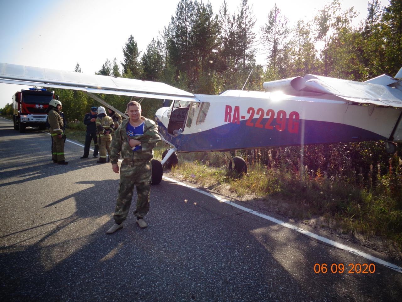 Фото кто летел на разбившемся самолете