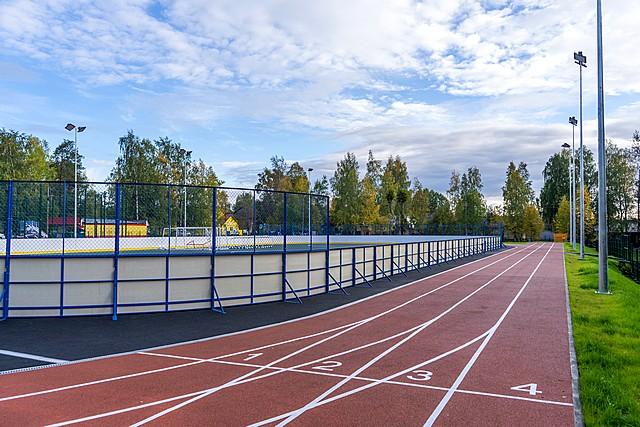maksakovka_stadion_05.jpg