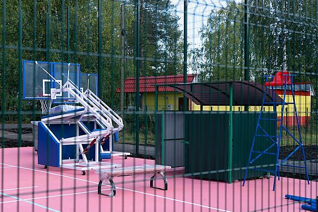 maksakovka_stadion_08.jpg