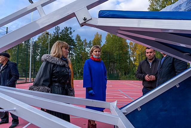 maksakovka_stadion_09.jpg