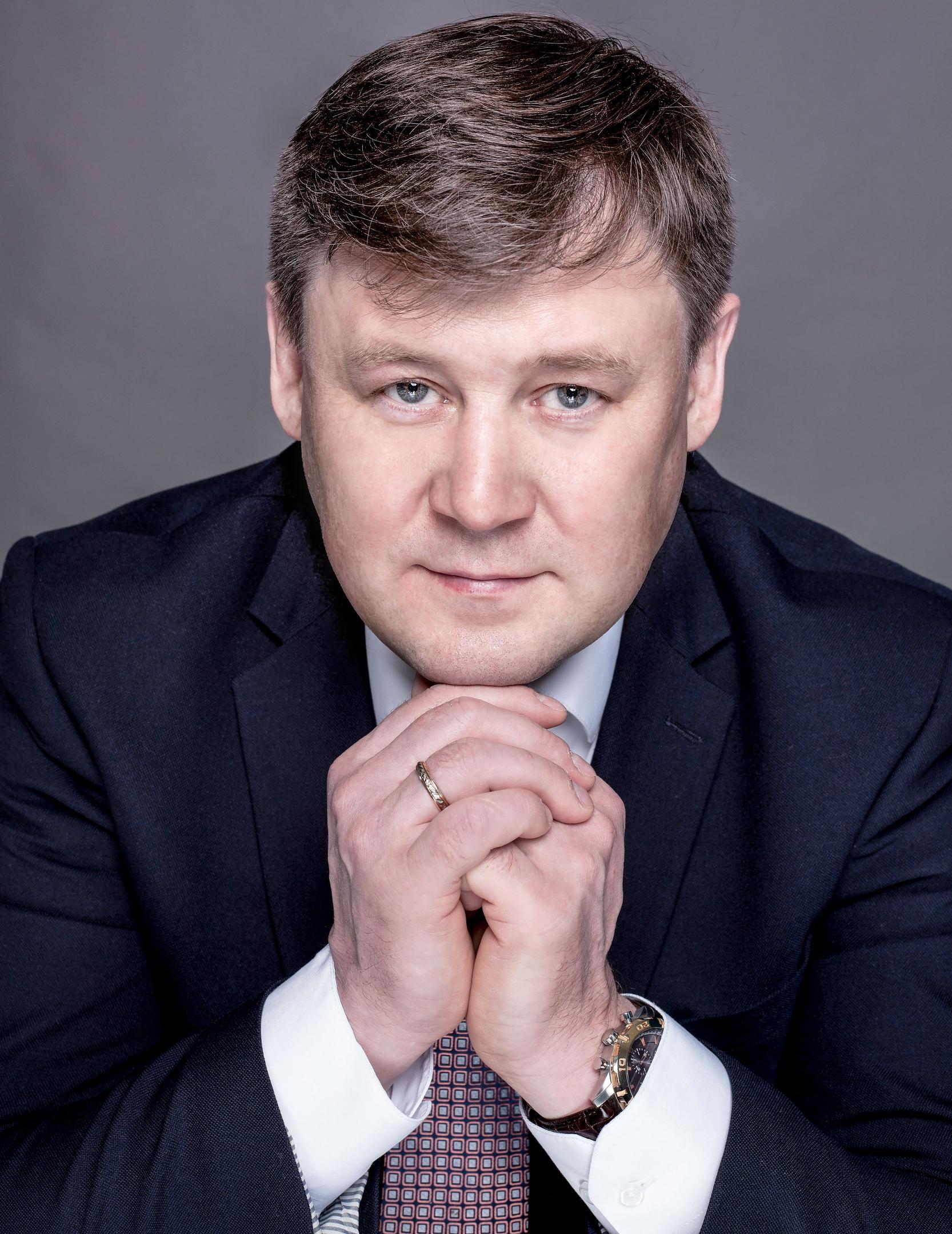 Andrei-Tarasevich.jpg