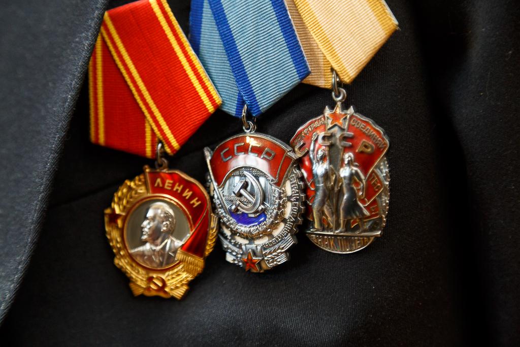 Glava_Veterany_lesniki_02.jpg