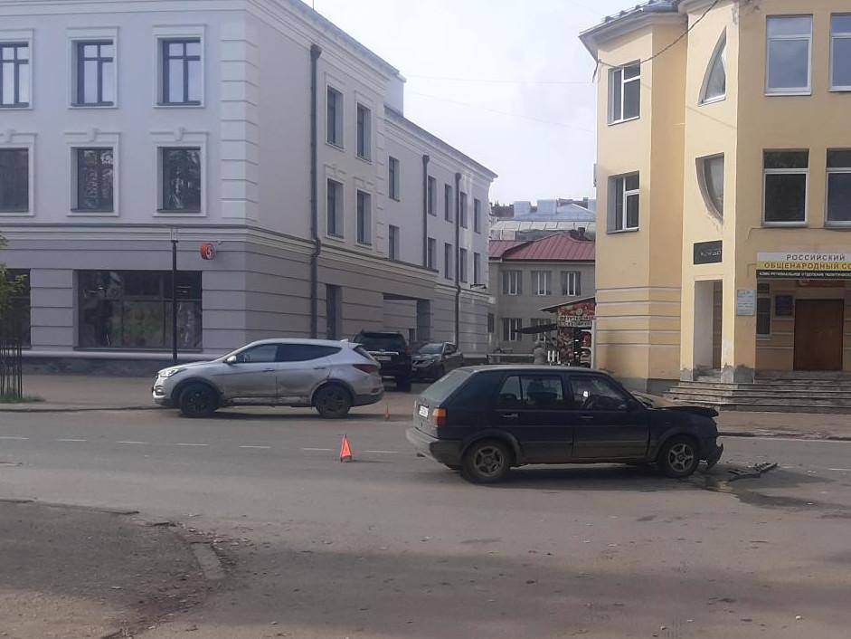 Syktyvkar09.jpg