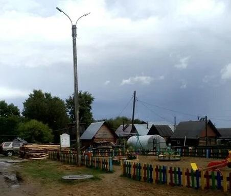 Syktyvkar_Osveschenie_Vyltydor3.jpg
