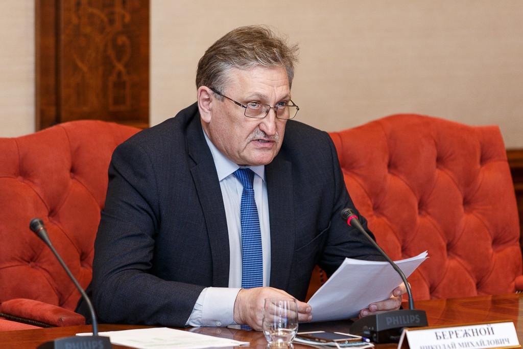 Nikolai-Bereghnoi(1).jpeg