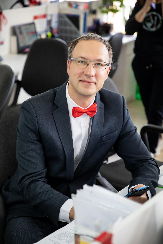 foto_Yakov-Terehov.jpg