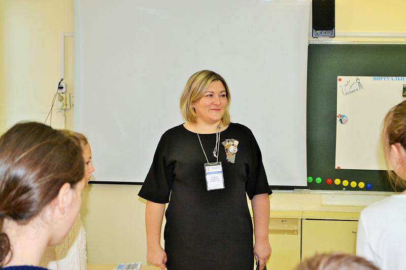 Andryukhina.jpg