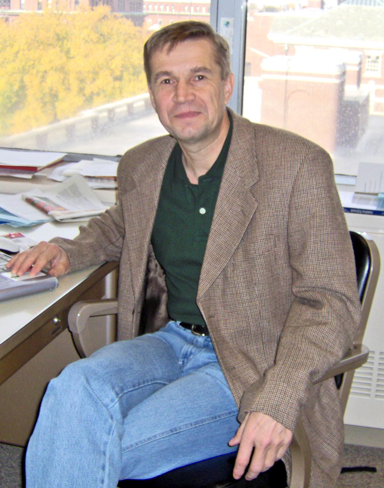 Nikolai-Zyuzev.JPG