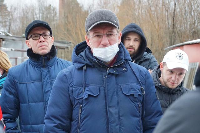 maksakovka-gaz_05.jpg