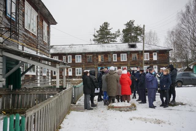 maksakovka-gaz_08.jpg