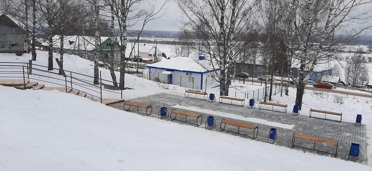 Ust-Kulom-Ust-Kulomskii-raion.jpg