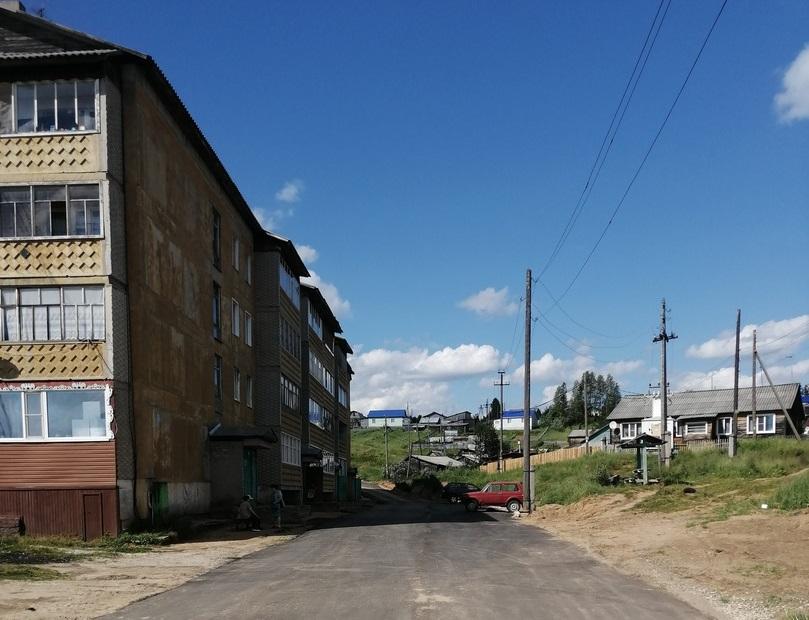 Asfaltirovanie-v-s.-Koslan-1-.jpg