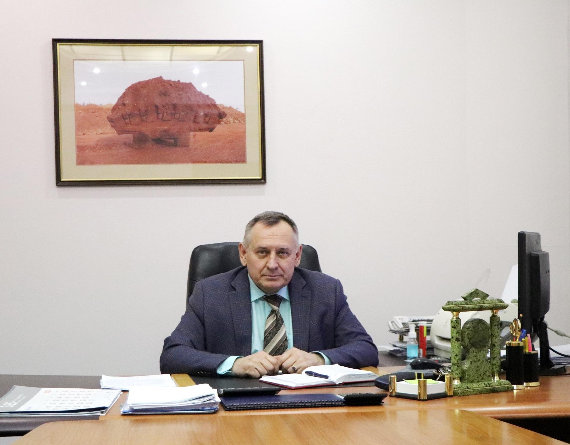 Ivanov-Yu.V..jpg