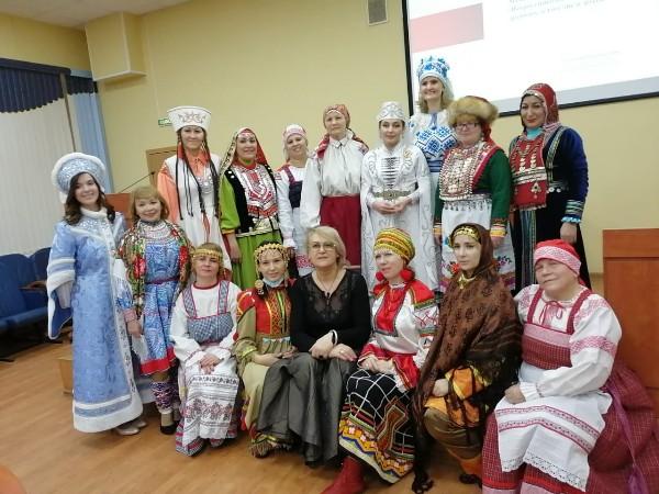 1.-Uchastniki-VMK.jpg