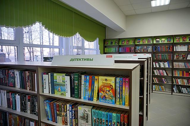 biblioteka_05.jpg