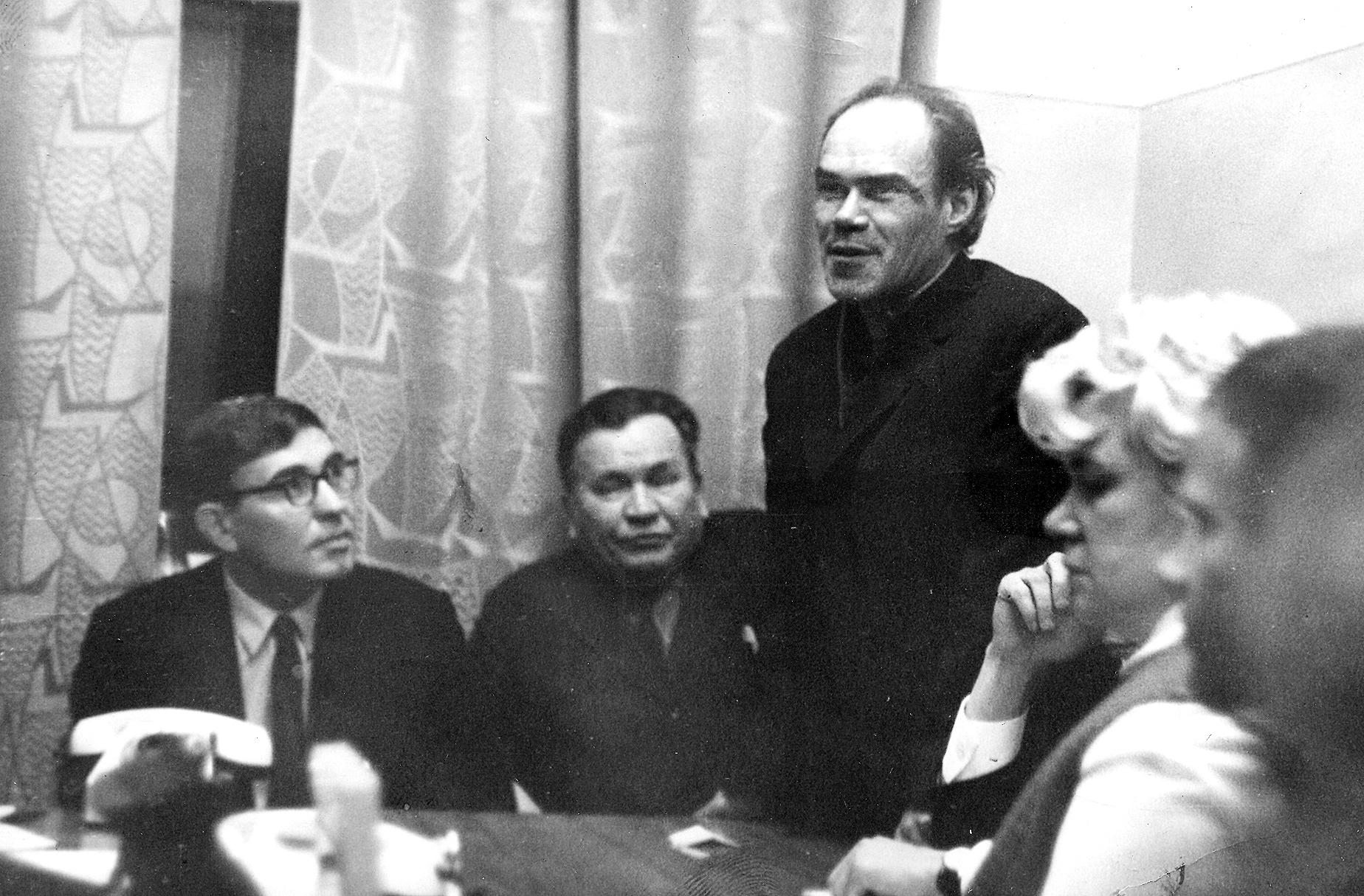 Ghuravlev-Pechorskii.JPG