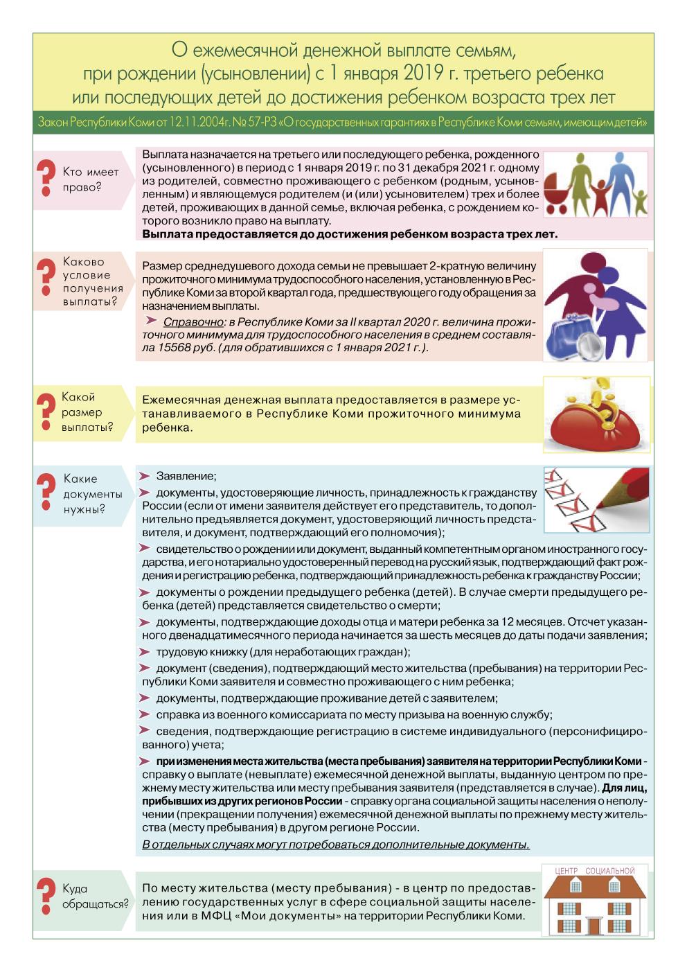 EDV-pri-roghdenii-tretego-rebenka_01.01.2021.jpg