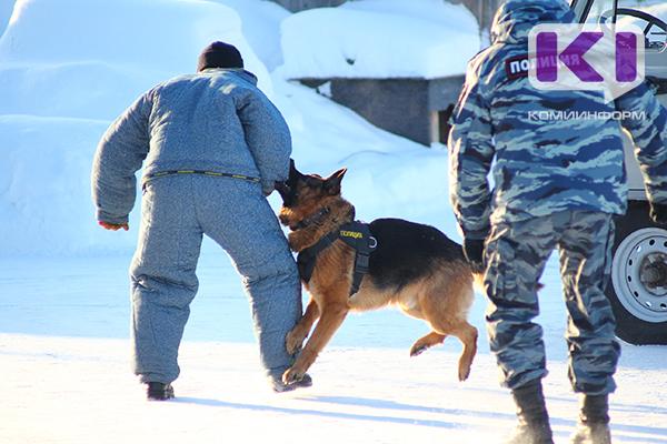 policedogs20211.jpg