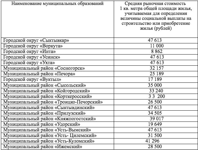 Snimok-ekrana-2021-02-07-v-8.37.11.png