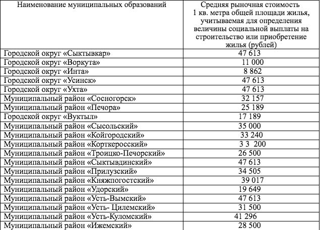 Snimok-ekrana-2021-02-07-v-8.48.53.png