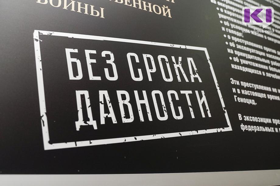 VSH04647.jpg