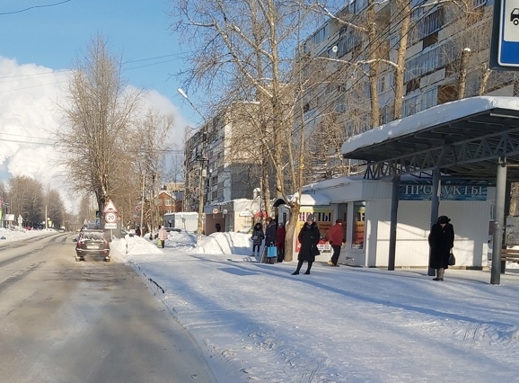 Syktyvkar003.jpg