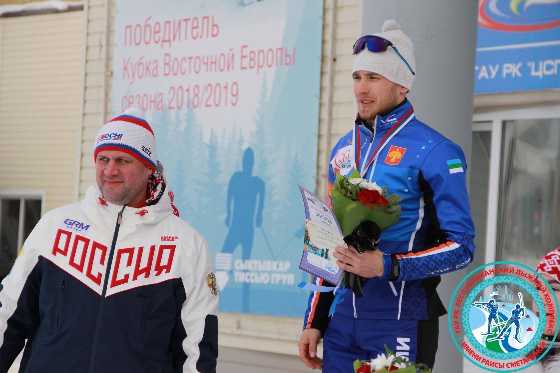 Ermil-Vokuev-i-Vitalii-Savilov.jpg