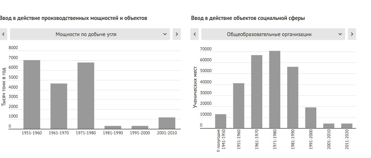 Snimok-ekrana-2021-03-01-v-20.33.09.png